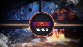 EPICENTER RU