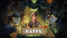 Happa