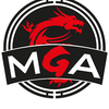 MSI MGA 2015 Heroes of the Storm