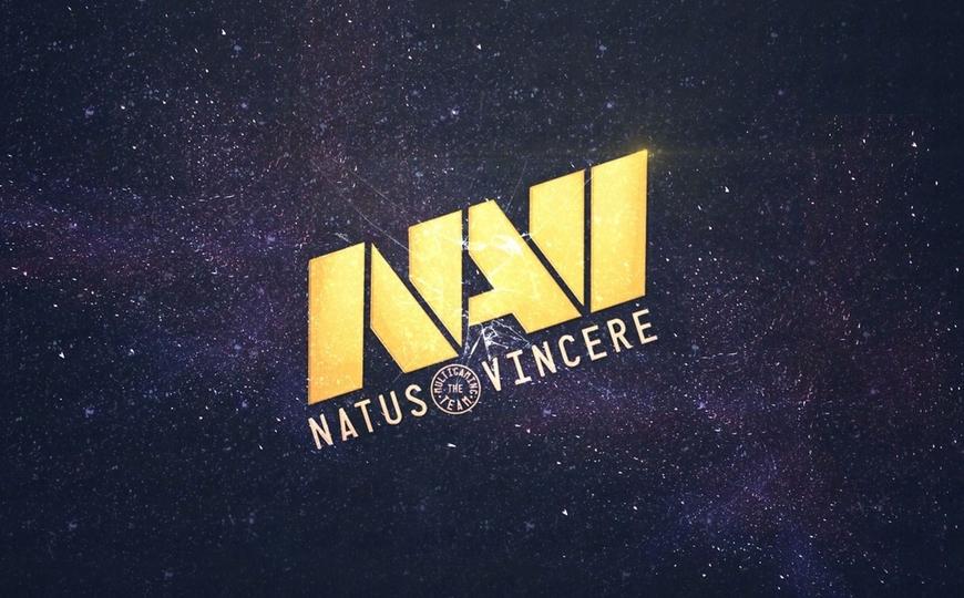 Natus Vincere: в шаге от вершины