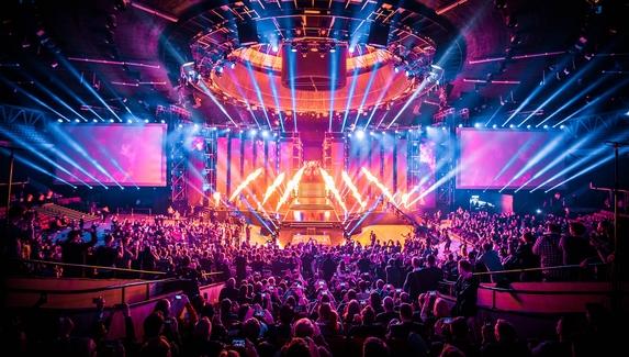 Valorant, CS:GO и Dota 2 поборются за звание киберспортивной игры года на Esports Awards 2020