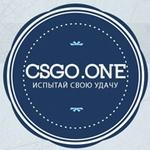 CSGO.ONE