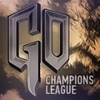 Global Offensive: Champions League S3