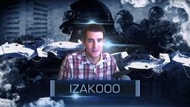 IzakOOO