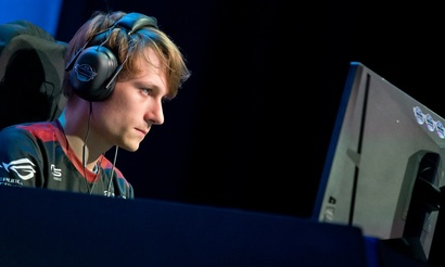 Serral выиграл 2018 WCS Global Finals. Он стал первым победителем турнира не из Кореи