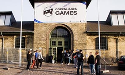 Cph Games: NiP и C9E вышли в плей-офф