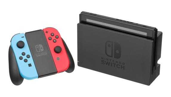 На Nintendo снова подали в суд из-за брака контроллеров