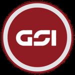 GSI Gaming