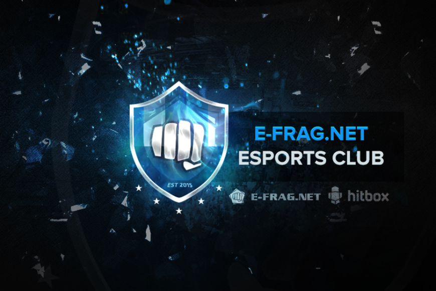 E-Frag officially out of business; TWC 2016 prize winnings still owed