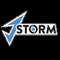 Team J.Storm