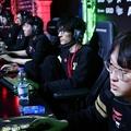 Кто пройдет на The International 2019 от Китая?