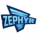 Team Zephyr