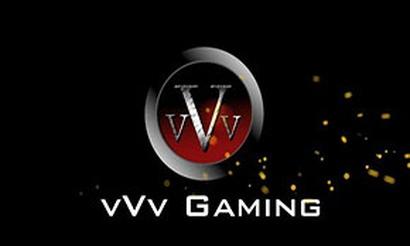 vVv Gaming разделяются на два состава