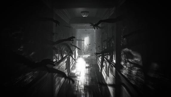 Разработчики The Medium приступили к новому проекту — в игре будет боевая система