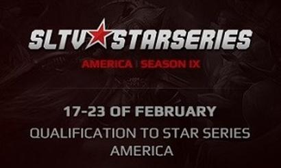 Misery и Pajkatt возвращаются в StarSeries