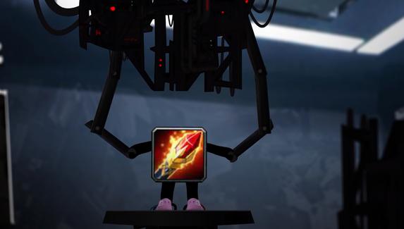 Игрок в WoW сделал юмористический ролик о подготовке к The Burning Crusade