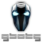 gBots