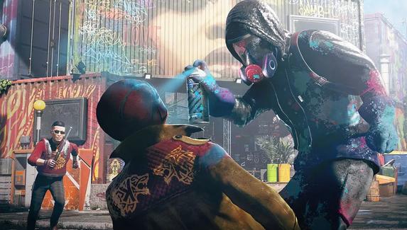 У пользователей Assassin's Creed Valhalla и Watch Dogs: Legion возникли проблемы с сохранениями