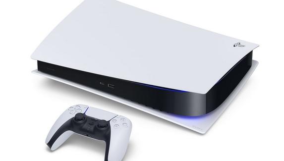 Стали известны возможная дата выхода и стоимость PlayStation 5