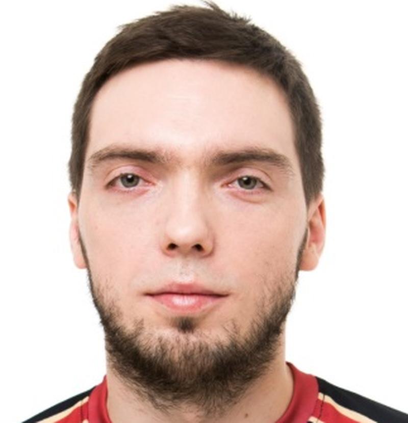 Дмитрий Korb3n Белов
