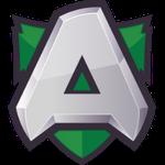 Alliance DAC