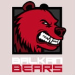 Balkan Bears