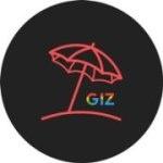 GoogleIshetZont