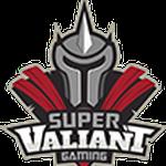 Super Valiant Gaming