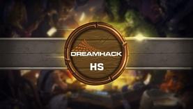 DreamHack HS