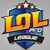 LoL Pro League Season 1