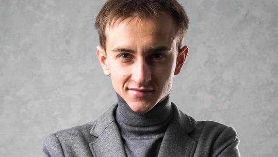 CEO HellRaisers назвал риски сотрудничества Gambit и ФК «Монако»