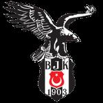 Beşiktaş.OyunHizmetleri