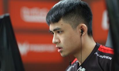 Vici Gaming и Grayhound Gaming прошли в плей-офф азиатского майнора по CS:GO