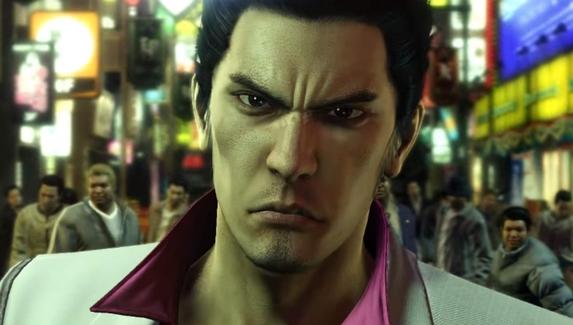Разработчики Yakuza расскажут о будущем франшизы во время стрима в честь юбилея серии