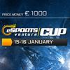 eSportsventure Cup