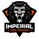 Imperial Pro Gaming