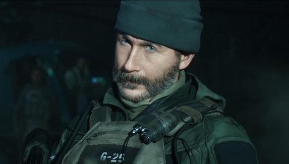 В Call of Duty: Warzone добавили карточки с символикой ЛГБТ — они недоступны в Средней Азии