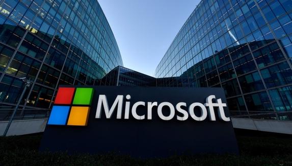 СМИ: Microsoft планировала снизить комиссию для разработчиков в магазине Xbox