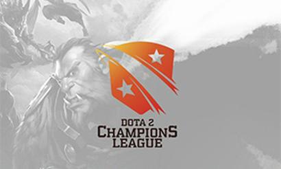 D2CL Season 3: Квалификация