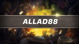 Allad88