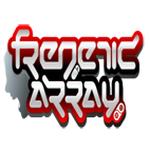 Frenetic Array