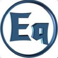 Earthquake Gaming