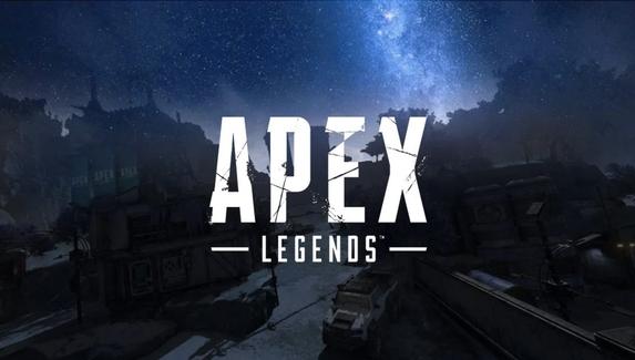 В Apex Legends появится два новых режима, огнемет и турель