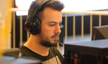 Бывший игрок Valiance узнал о своей замене на HLTV.org