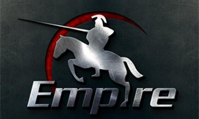 EMS One: Empire не поедут в Польшу