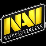 Natus Vincere G2A