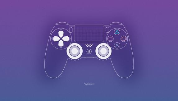 Пользователи PlayStation4 смогут перенести игровые сохранения на PS5