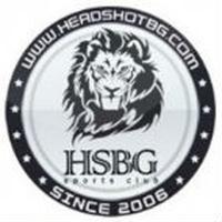 HEADSHOTBG GAMING