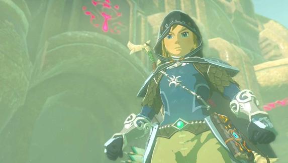 Astral Chain, Mortal Kombat 11 и The Legend of Zelda: Breath of the Wild попали на распродажу в eShop