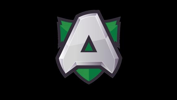 К составу Alliance по Valorant присоединится французский игрок в CS:GO